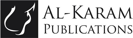 AK-Publications-LOGO